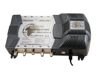 Multiswitch WAVEFRONTIER MS 5/4 EIA