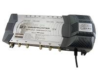 Multiswitch WAVEFRONTIER MS 9/6 EIA