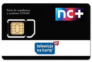 Telewizja N Na Karte Doładowanie.Doładowanie Nnk Hd Pakiet Domowy Hd Premium Hd Extra Hd 1 3 6 12 Mc Y