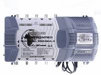Multiswitch WAVEFRONTIER MS 5/6 EIA