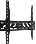 "Uchwyt do TV AX STRONG Rapid, 26""-55"""