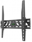 "Uchwyt do TV AX STRONG Prima, 30""-70"""