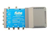Multiswitch 5x4 Fuba OSP504S