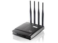 Router Netis AC1200 WF2780 | 1Gb/s
